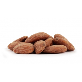 fmd-021-un-1kg-nirvana-oil-free-sea-salted-almonds