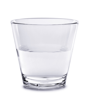 water-glass-half-full3