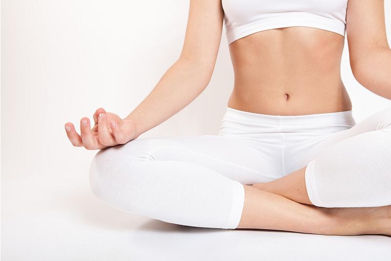 Yogatest1.png